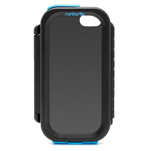 iPhone/Android Bikecase
