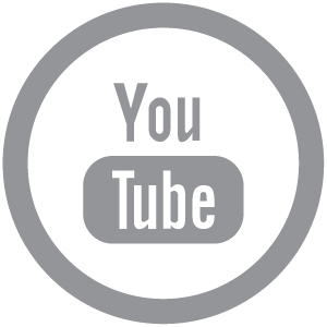 Wintec Youtube icon