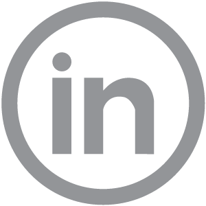 Wintec Linkedin icon